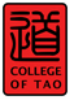 College of Tao and Integral Health